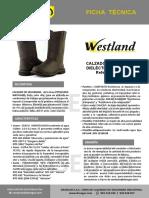FICHA-TECNICA_BOTA-PETROLERA-WESTLAND-8609-DASEGUR