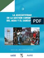 Libro_GCA_Asociatividad_OCSAS_29_agosto_2018