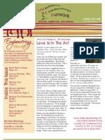 WLN-News-Feb08