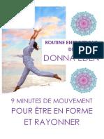 E-Book-Routine-Energétique-Donna-Eden