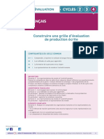 construire_grille_evaluation_production_ecrite