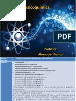 Clase 01 Fisicoquimica (1).pdf