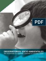 Observatorios-Socio-ambientales.pdf
