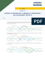 s20-prim-dia4comoseproducenydondesealmacenanlosrecuerdosparte25togradosem20.pdf
