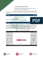 137 LIBROS DE PSICOFÁCIL.pdf