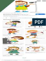 Снимок экрана 2020—02—17 в 11.24.32.pdf