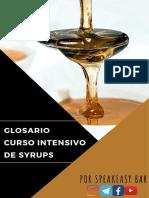 Glosario_Syrups_y_Jarabes