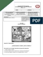 TALLER ETICA Y MORAL CICLO I Y II.pdf