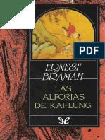 Las alforjas de Kai-Lung.pdf