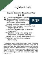 21- PENGKHOTBAH.pdf
