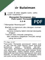 22- SYAIR SULAIMAN.pdf