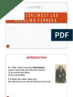 1_Chap1-Alcalins et Alcalino-terreux  -  Mode de compatibilité.pdf