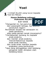 29- YOEL.pdf