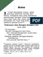 30- AMO.pdf