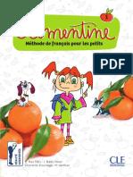 extrait Clementine (1).pdf
