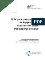GuiaElabProgCapacServTrabSalu.pdf