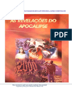 Apocalipse_I_-_AS_REVELACOES_DO_APOCALIP.pdf