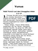 32-YUNUS.pdf