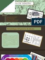 METODOLOGIA DE DISEÑO grupo 3.pptx