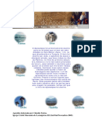 Estudo sobre as sete igrejas da Ásia (Clévio).pdf