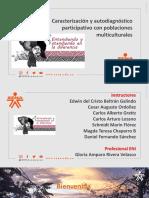 PRIMERA SESION_ PRESENTACION RAP 1.pdf