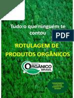 EBOOK_RotulagemProdutosOrganicos_AlineAssis