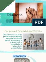 clase+4+-+educacin (1)