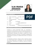 CURRICULUM_NATALIA_CARRANZA_DELGADO