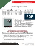 PCM10080-83 (1).pdf