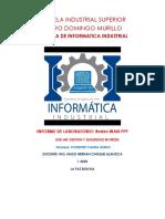 Protocolo Punto a Punto.pdf