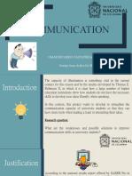 presentacion INGLES2.0