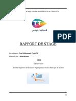 Rapport-de-Stage1.pdf