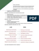MENCIONE 4 CARACTERISTICAS DE LA CAPA FISICA.docx