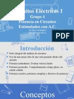 9.PotenciaEnCircuitosEstimuladosConAC