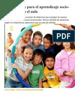 20 dinámicas para el aprendizaje socio.docx