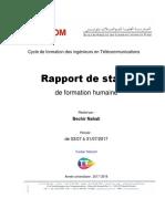 Rapport-de-stage-Bechir-Nahali (1)