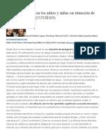 Las emociones en los niños y niñas en situación de confinamiento.docx