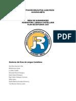 PLAN DE ESTUDIOS 2020 (1)