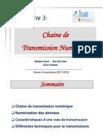 Chapitre-3-transmission-des-donn__es
