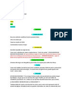 Proyecto Division.docx