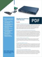 004-RDL-I1000 (1).pdf