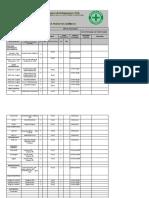 Inventario_Produtos_Quimicos