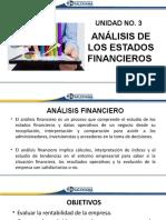 Capítulo 3 Análisis financiero.pptx