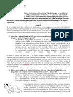 Taller semiología HC (1)