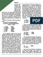 24_Lecciones_de_ajedrez_-_G._Kasparov-páginas-63-66.pdf