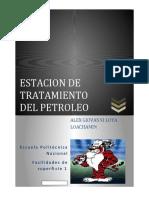 LOYA_ALEX_ESTACION_PRODUCCION.docx