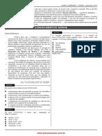 tecnico_judici_irio_seguranca_judici_iria TRE BA.pdf