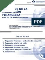 Objetivos Regulacion Financiera Zunzunegui.pdf