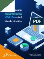 Guia_transformacion_digital_