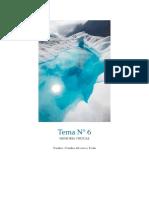 TEMA-6-Memoria-Virtual